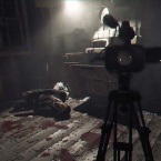 Capcom has shipped 4m copies of Resident Evil 7
