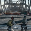 New anti-cheat tech hits Playerunknown's Battlegrounds test server