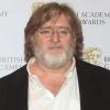 Valve boss Gabe Newell worth $5.5bn