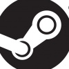 There was a pretty massive security flaw in Steam's code for, um, 15 years