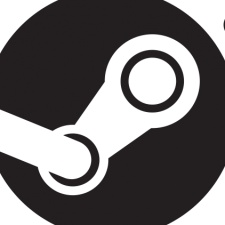 SteamSpy reports more than 7,600 games were released on Steam in 2017