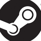 Yes, Valve should be curating the Steam marketplace logo