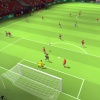 Sensible Soccer rebirth finally kicks off on Steam