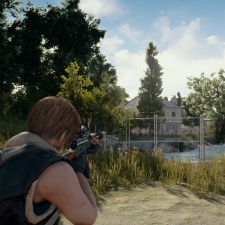 PUBG Corp outlines anti-cheating strategy, establishes a team dedicated to the matter