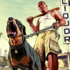 Grand Theft Auto V has sold five million copies since May