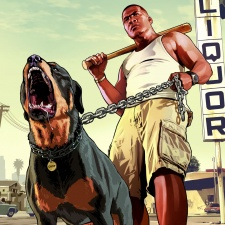 Grand Theft Auto Online once again smashes revenue records