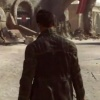 Ex-Bioware dev says EA is pushing for more open-world games