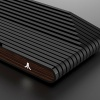 Atari offers 88 per cent royalties for VCS exclusive titles