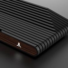 Ataribox crowdfunding push delayed