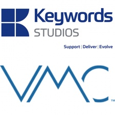 Keywords is acquiring American QA firm VMC for $66.4m