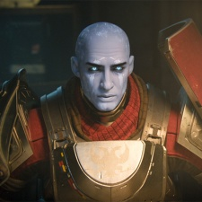 Bungie to disclose reward probabilities in Destiny 2 loot boxes