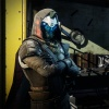 Bungie admits to banning some Destiny 2 players 'in error'
