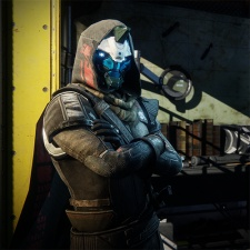Activision hands Destiny publishing rights to Bungie