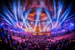 Report pegs worldwide esports market to hit $2.17bn by 2023