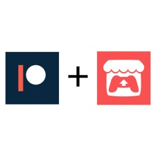 Itch.io announces Patreon integration