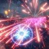 Housemarque announces move away from arcade games