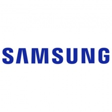 Samsung ups DRAM production in face of rising RAM prices