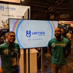Why Sony Music is getting into video games with indie label Unties