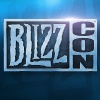 BlizzCon 2021 has been cancelled
