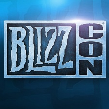 World of Warcraft old and new, Overwatch, Hearthstone and StarCraft II: All the headlines from Blizzcon 2017