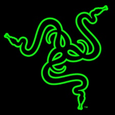 Razer shuts down its game store after less than a year