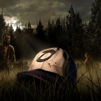 Five lessons we can take away from Telltale's tragic implosion