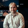 Reconstruction Crew - Ubisoft's open-world racer is back