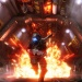 Respawn affirms commitment to Titanfall IP, but new games soon feel unlikely