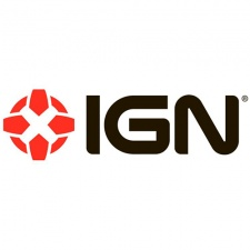 IGN fires editor-in-chief following investigation into alleged misconduct, co-founder Schneider to replace him in the meantime