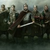 Sega reveals brand new Total War game Thrones of Britannia