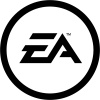 Jacksonville shooting survivor is suing EA