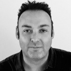 EA and Activision vet Ian McGregor joins Green Man Gaming