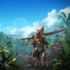 THQ Nordic acquires Biomutant studio Experiment 101