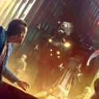 CD Projekt RED announces partnership with Digital Scapes for Cyberpunk 2077