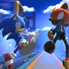 Twitch streamer in hot water for refunding Sonic Forces live