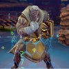 NCSoft's MOBA Master X Master to close early next year
