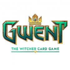 CD Projekt RED postpones The Witcher card game Gwent's story mode release to 2018