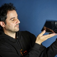 Has Shadow cracked cloud PC gaming with its Blade tech?