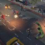 UPDATED: Marvel Heroes studio Gazillion shut down, all staff laid off
