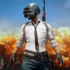 "Brendan ""Playerunknown"" Greene loves to see the battle royale genre grow"