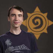 Four years and 70m players later: where does Blizzard's card game blockbuster Hearthstone go from here?