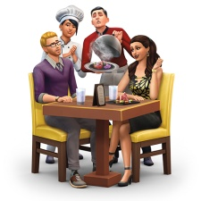 """We see crunch as a sign of failure,"" says Sims 4 lead producer"