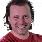Rebellion snaps up Yorkshire studio TickTock Games