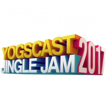 Humble and Yogscast have already raised more $3m in Jingle Jam charity event