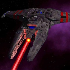 Star Control studio and Stardock embroiled in war of words