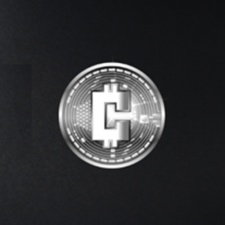 Game maker Crytek is helping launch CryCash cryptocurrency