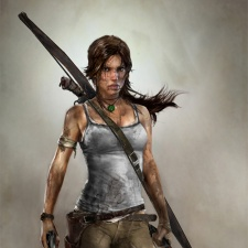 Square Enix confirms new Tomb Raider title is in the works