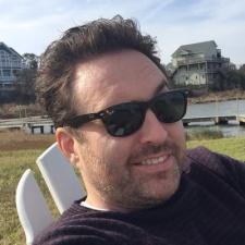 Co-founder of Lawbreakers studio Boss Key Brussee returns to Epic Games