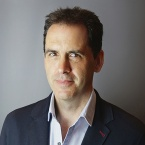 Sega Europe chief Bergstresser off after just four months