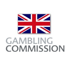 UK Gambling Commission denies link between 'exposure to gambling' and loot boxes